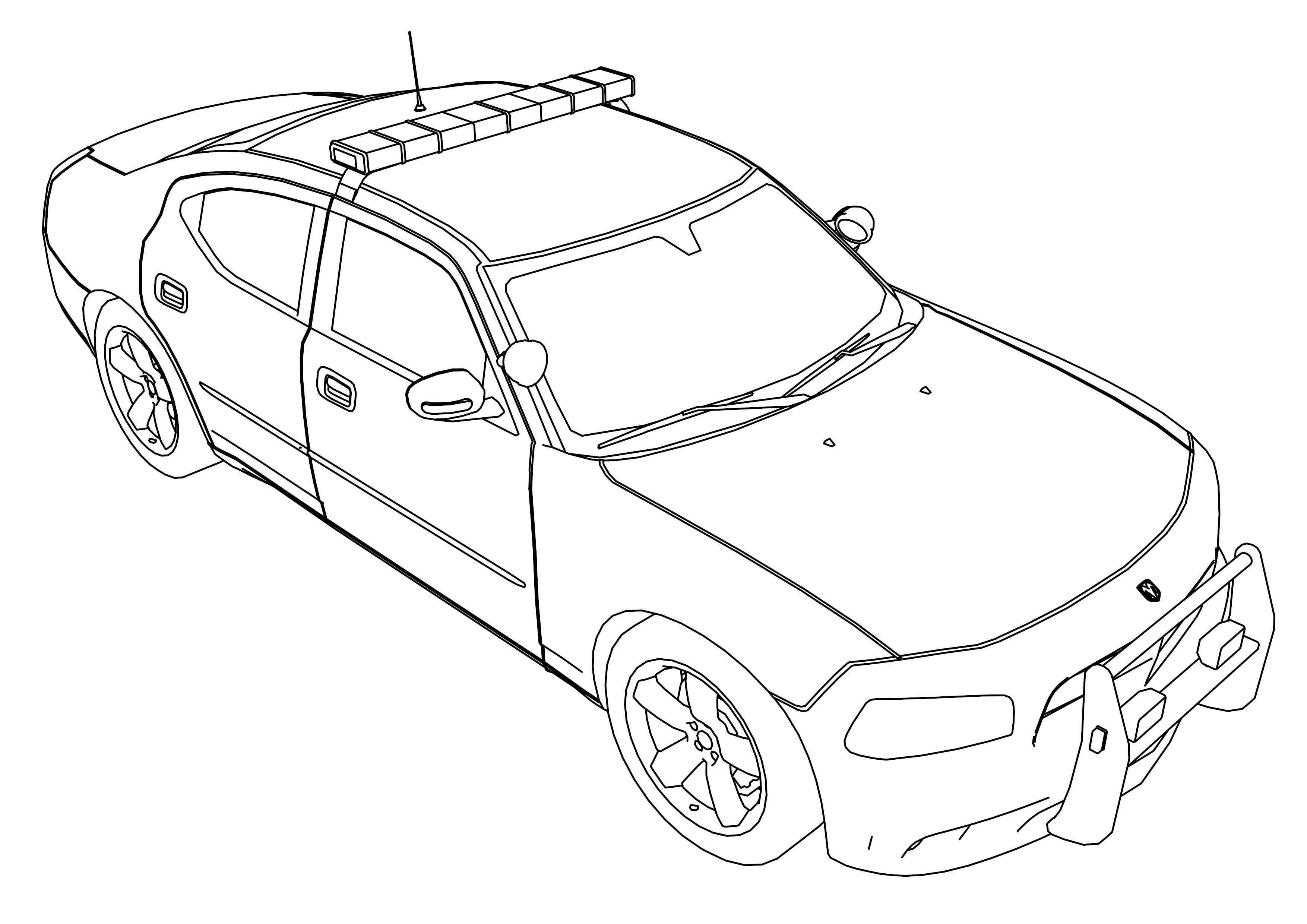 charger coloring pages dodge charger coloring pages coloring home pages coloring charger
