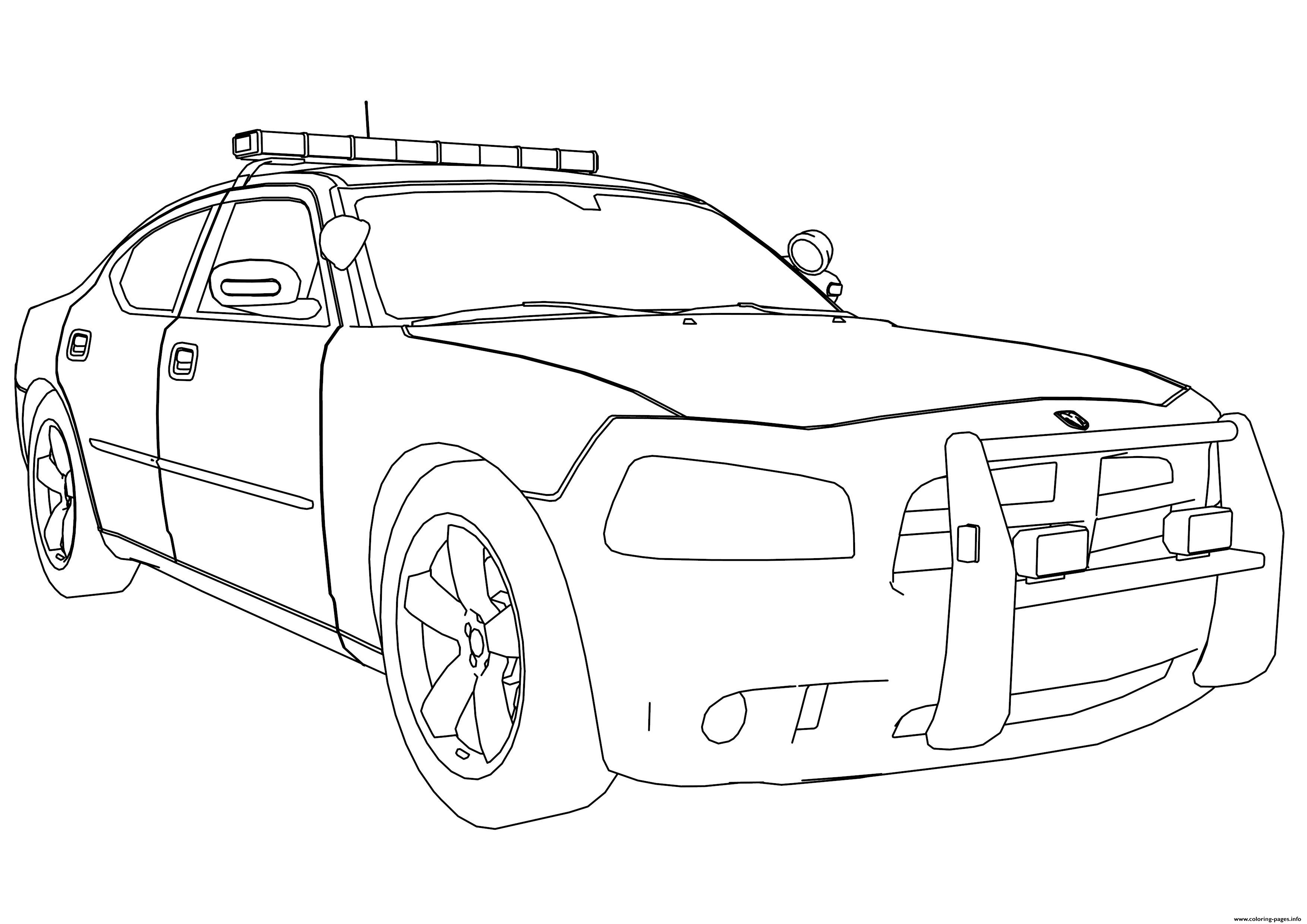 charger coloring pages dodge truck coloring pages coloring home pages charger coloring