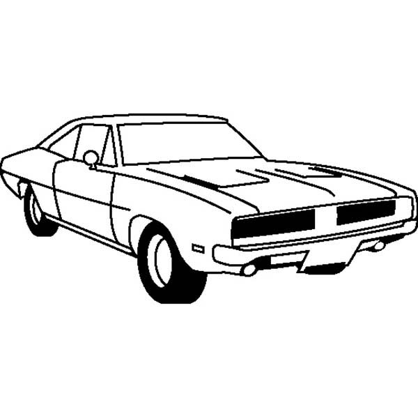 charger coloring pages football san diego chargers coloring pages coloring charger pages coloring