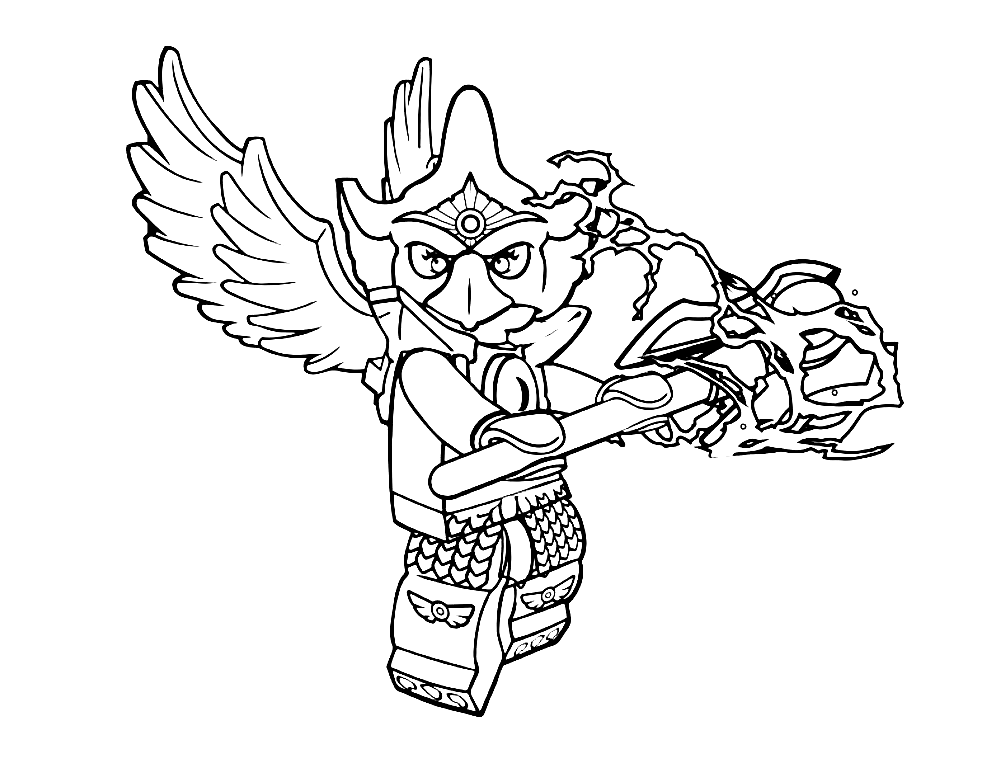 chima coloring page chima coloring page coloring home coloring chima page