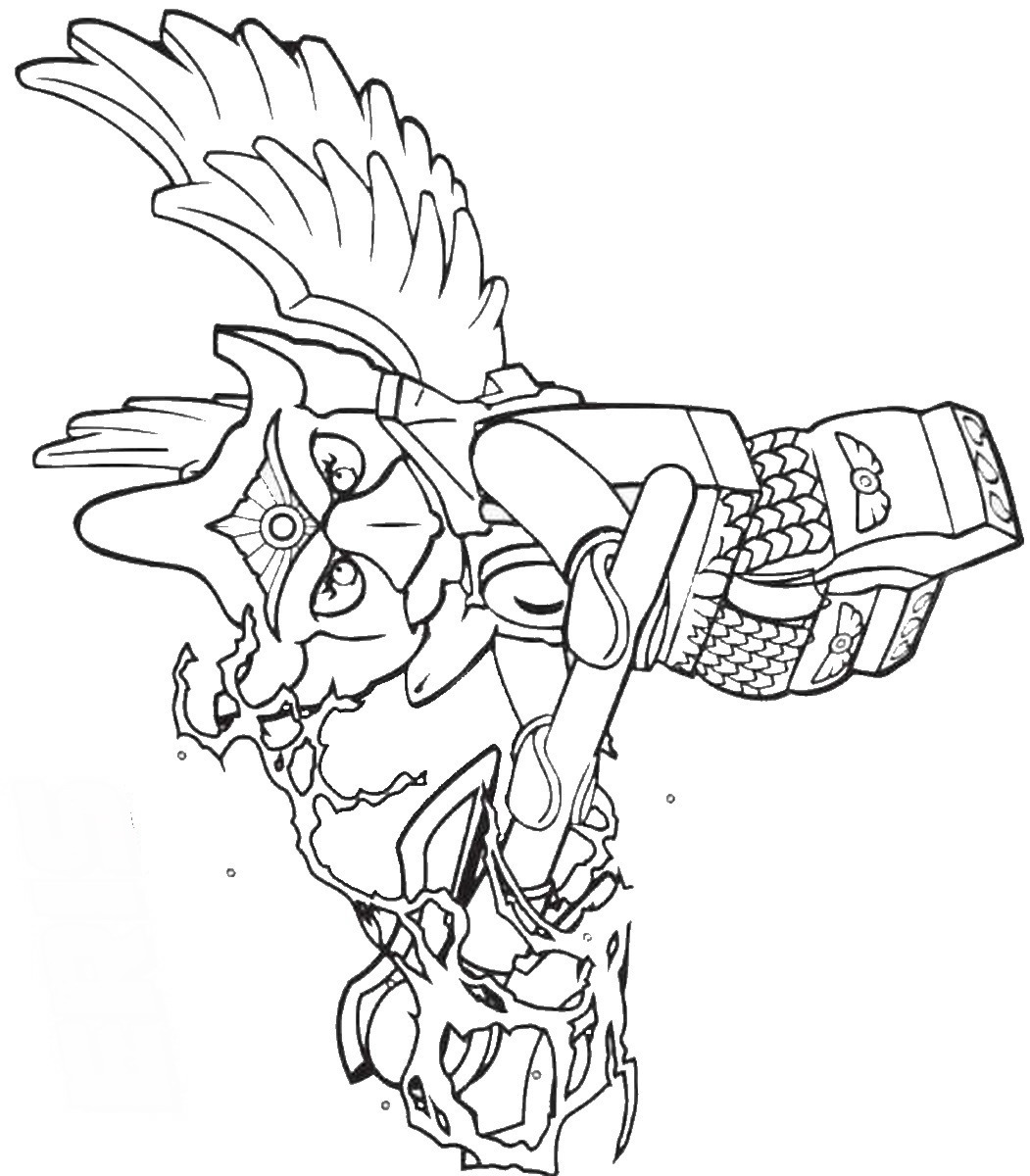 chima coloring page chima coloring pages wolf 2020 check more at https coloring page chima