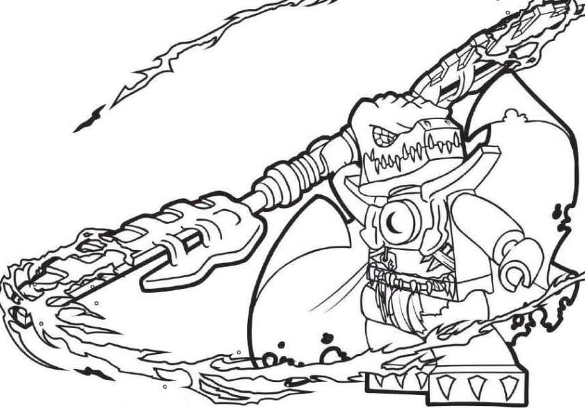 chima coloring page legends of chima coloring pages top coloring pages page coloring chima