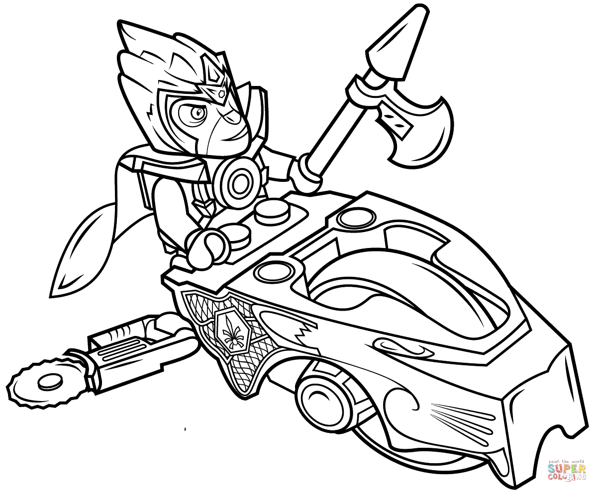 chima coloring page lego chima coloring pages coloring home coloring chima page