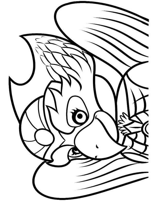 chima coloring page lego chima coloring pages coloring pages for children coloring chima page
