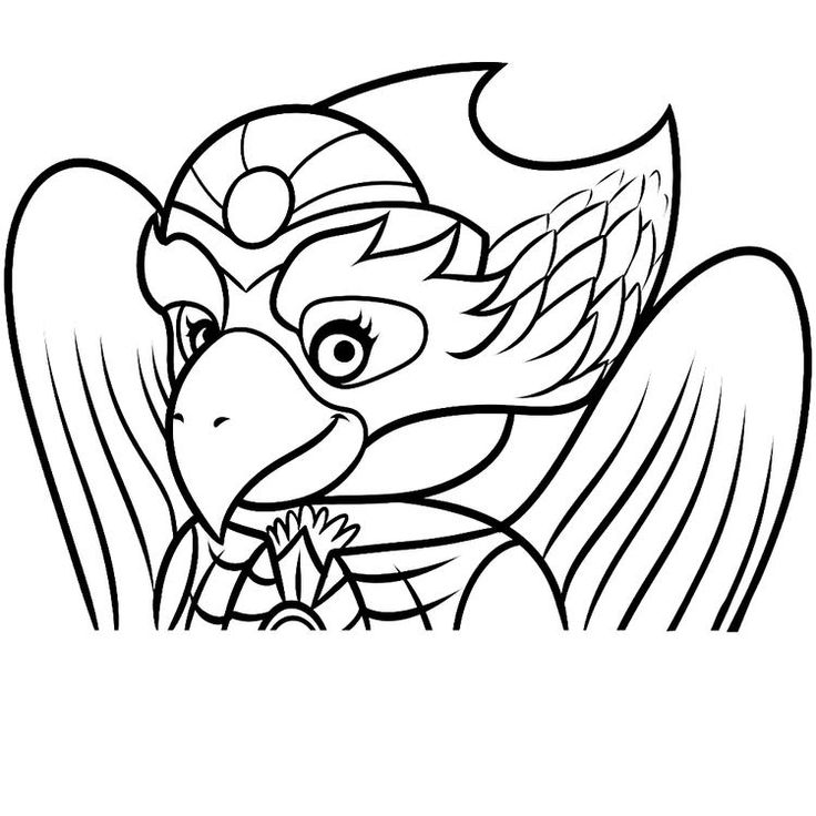 chima coloring page lego chima coloring pages coloring pages to download and coloring page chima