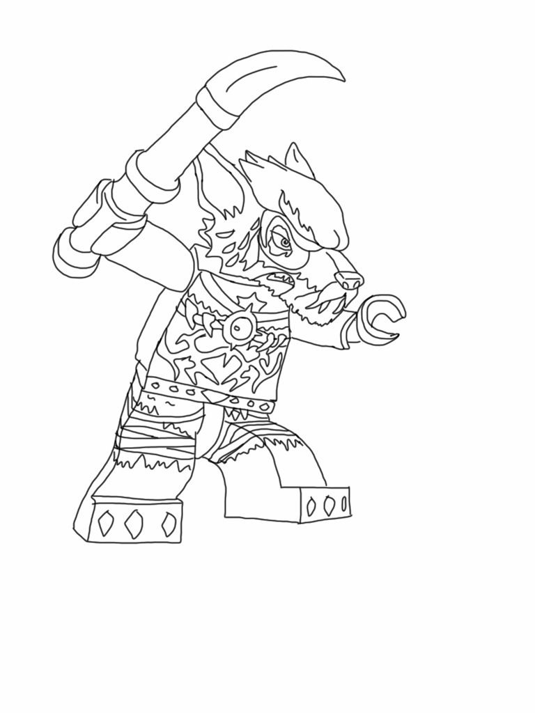 chima coloring page lego chima coloring pages coloring pages to download and page coloring chima