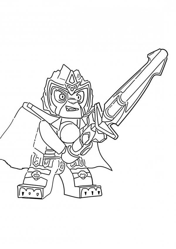 chima coloring page lego chima coloring pages eris with images animal chima page coloring