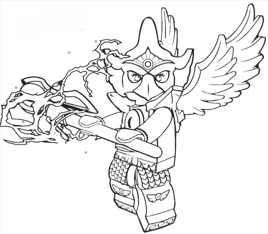 chima coloring page lego chima coloring pages to print and color coloring page chima