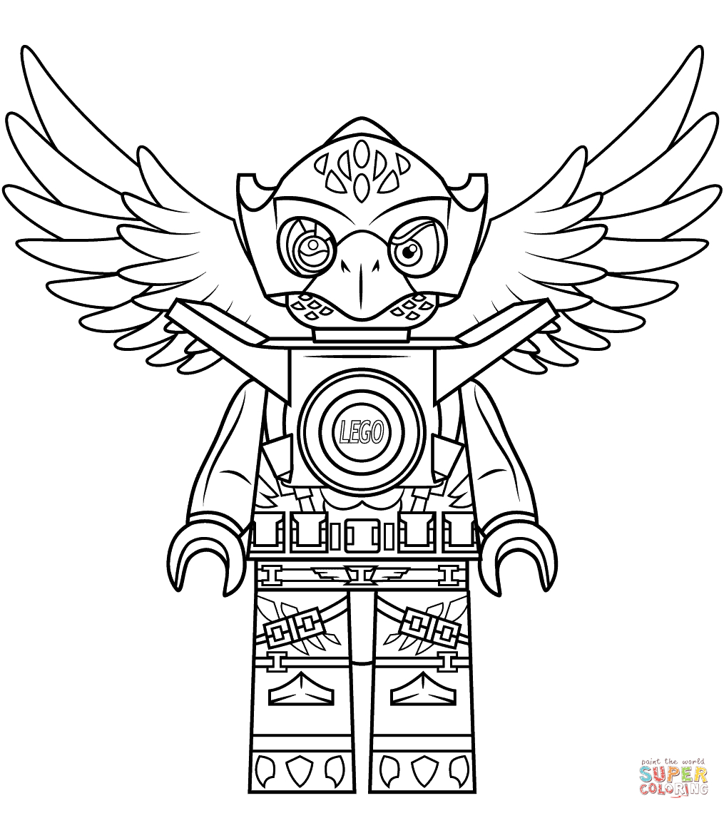 chima coloring page lego chima free coloring pages coloring page chima