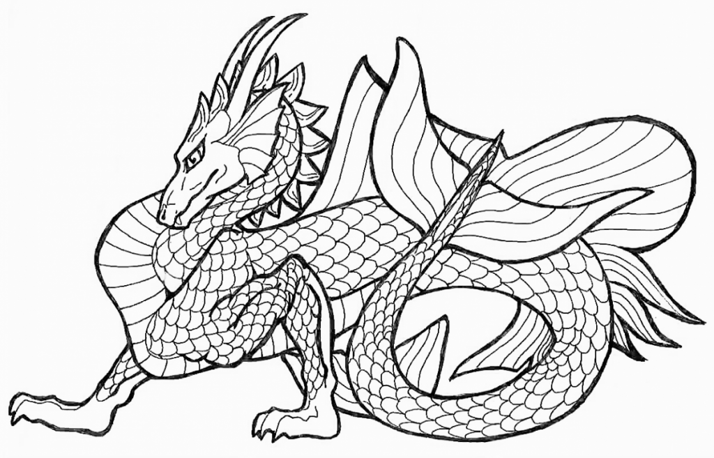 chinese dragon coloring chinese dragon coloring pages to download and print for free dragon coloring chinese