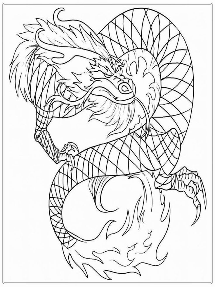 chinese dragon coloring new year chinese dragon coloring pages dragon chinese coloring
