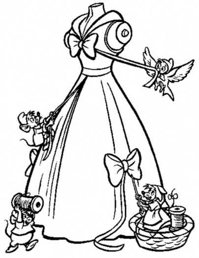 cinderella wedding coloring pages pin by shannon bliesner on cinderella coloring pages wedding pages cinderella coloring