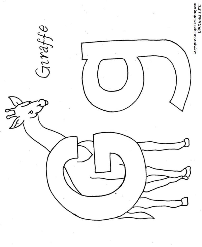 coloring alphabet online whole alphabet coloring pages free printable coloring home online coloring alphabet