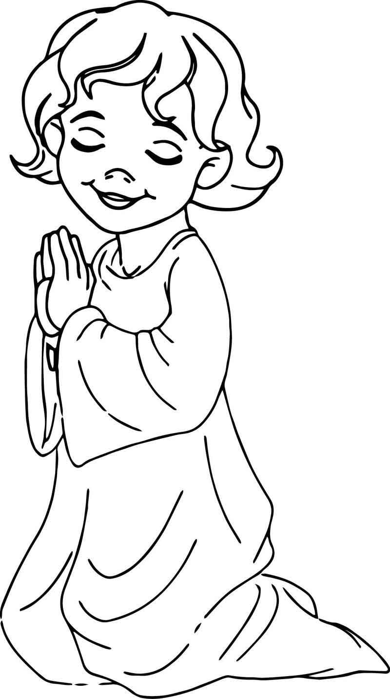 coloring angel kids best collection of printable coloring pages of angels to kids angel coloring