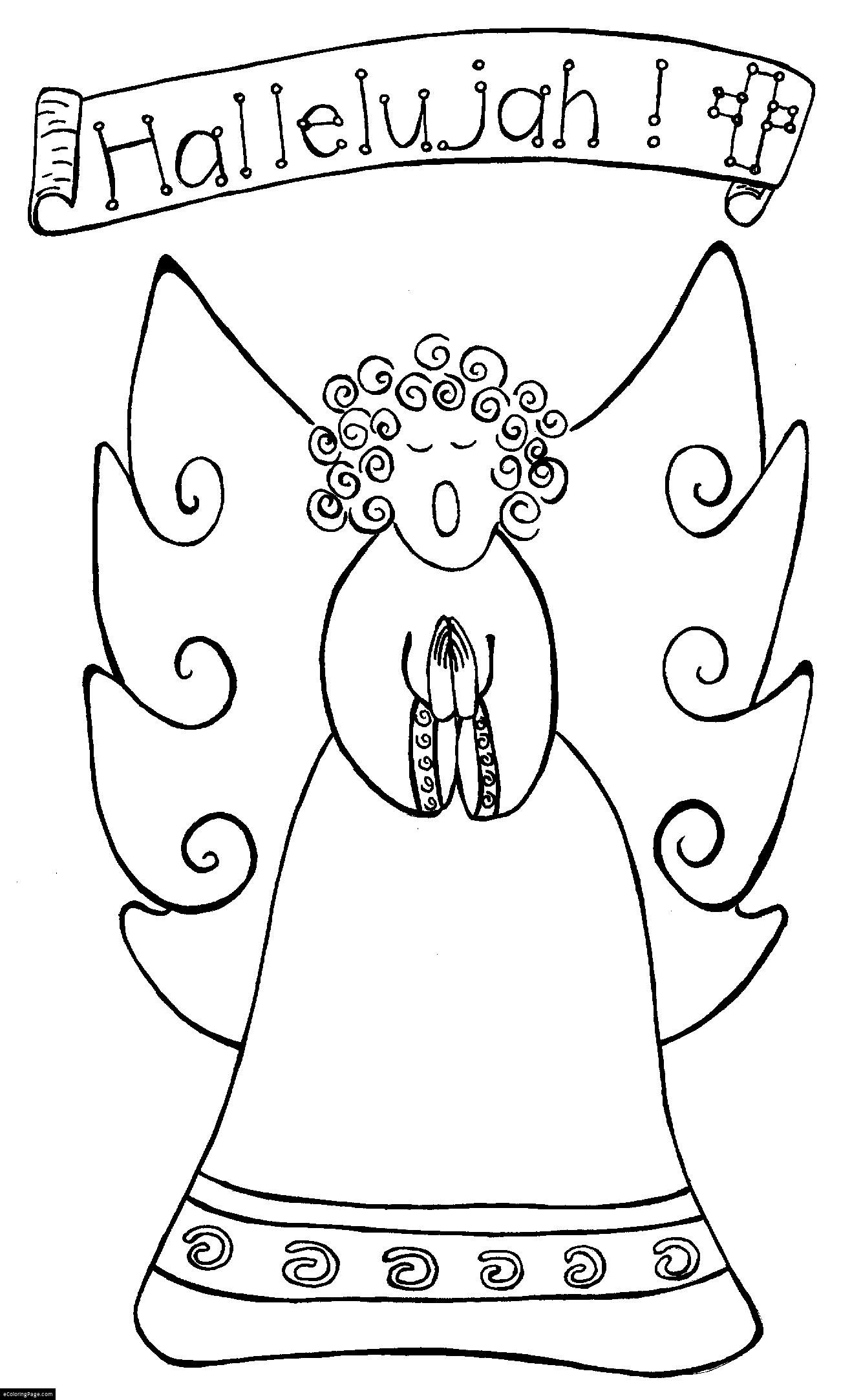 coloring angel kids christmas angel coloring page ministry to childrencom angel kids coloring