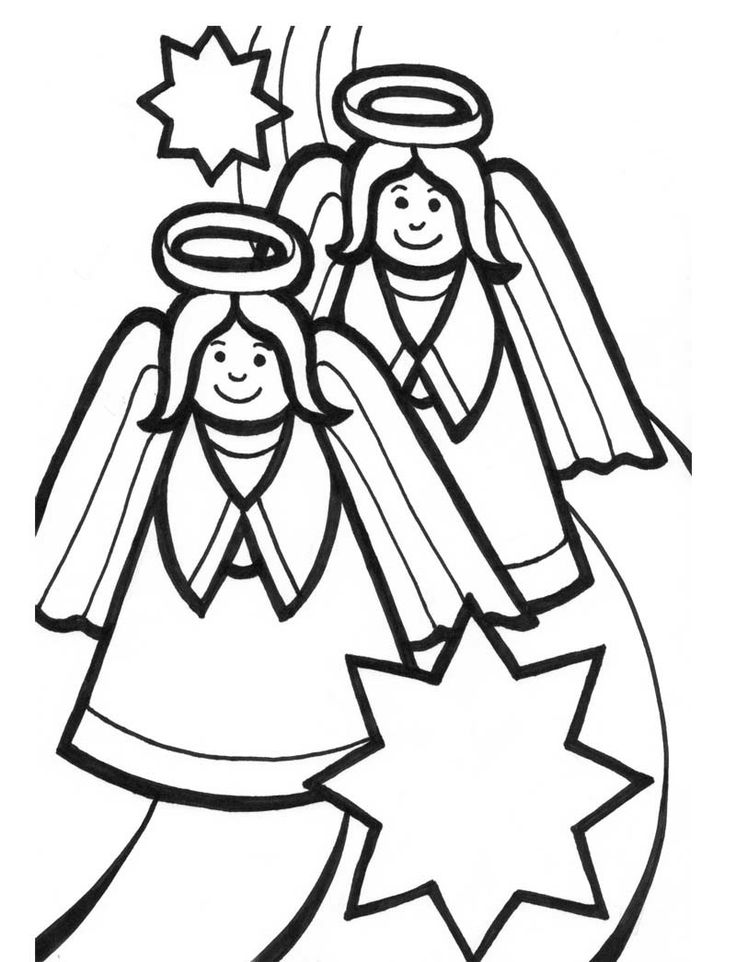 coloring angel kids pin on adult coloring kids angel coloring