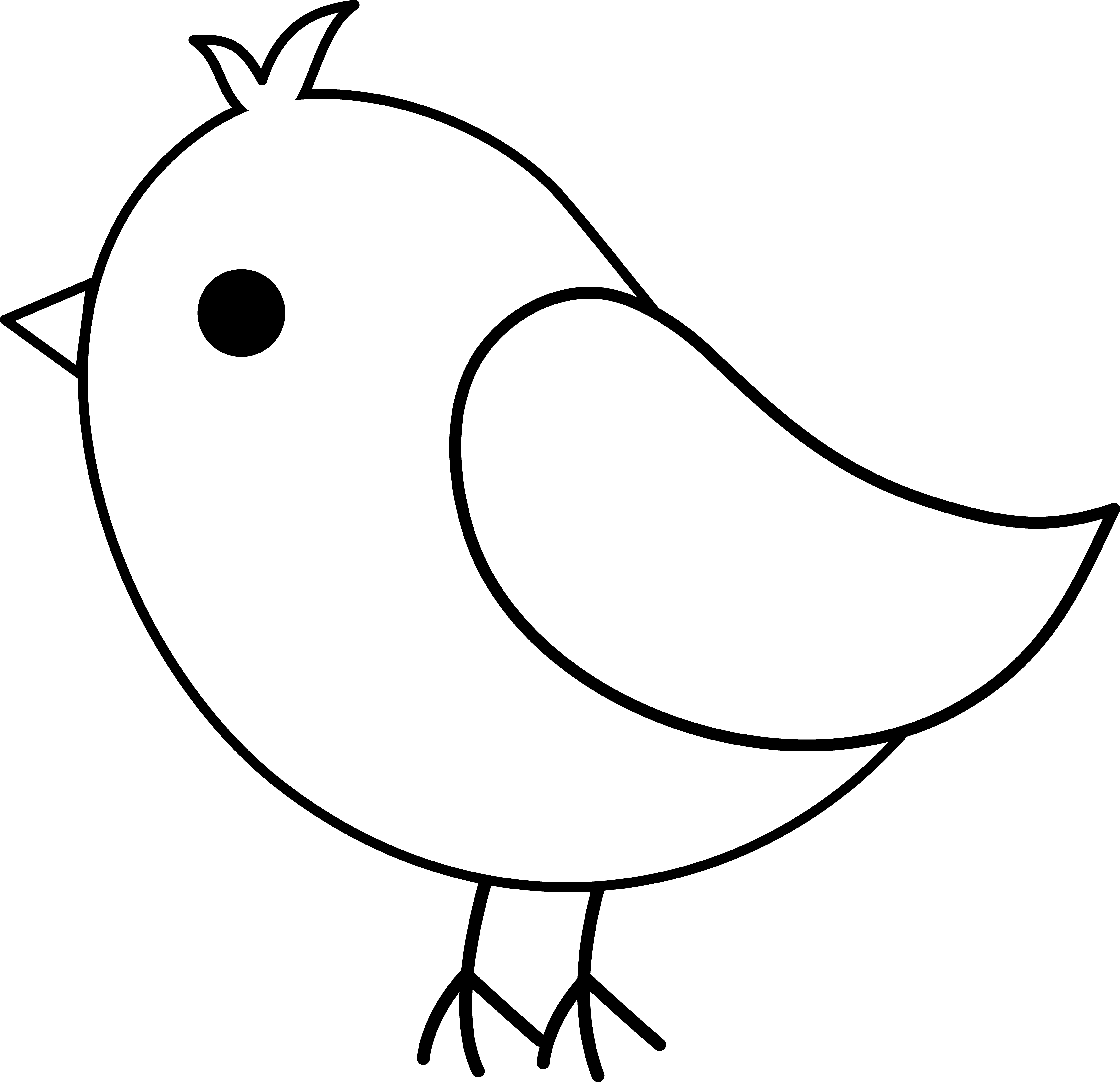 coloring bird png blue bird coloring pages coloring home coloring bird png