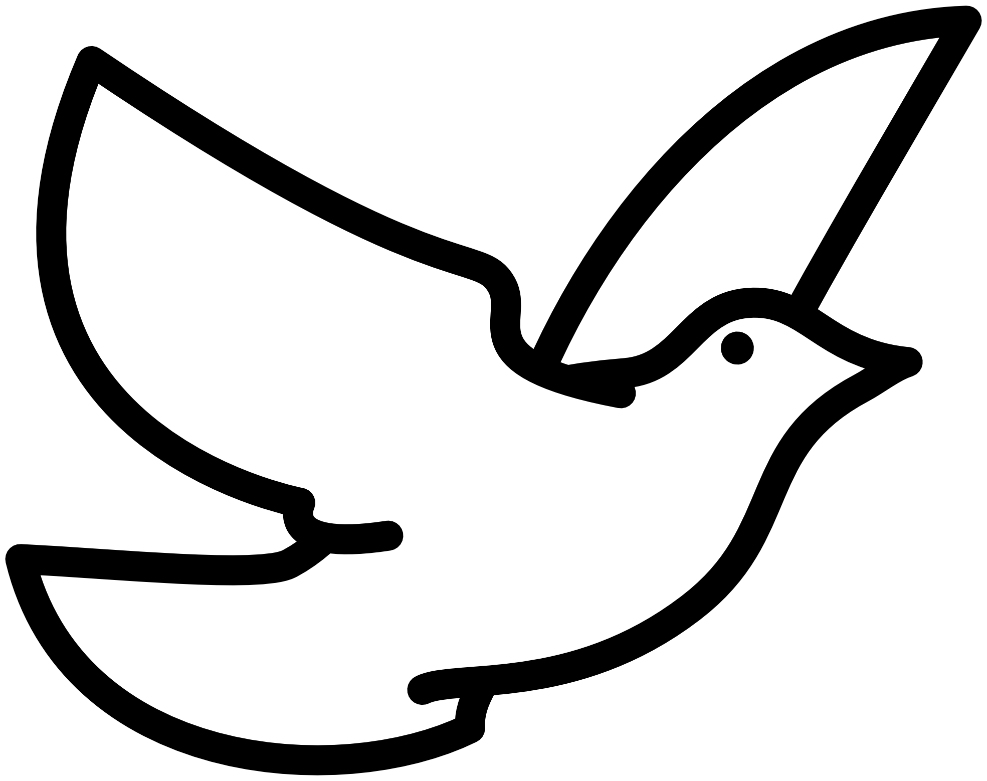 coloring bird png images for gt cute birds clipart black and white bird png coloring bird