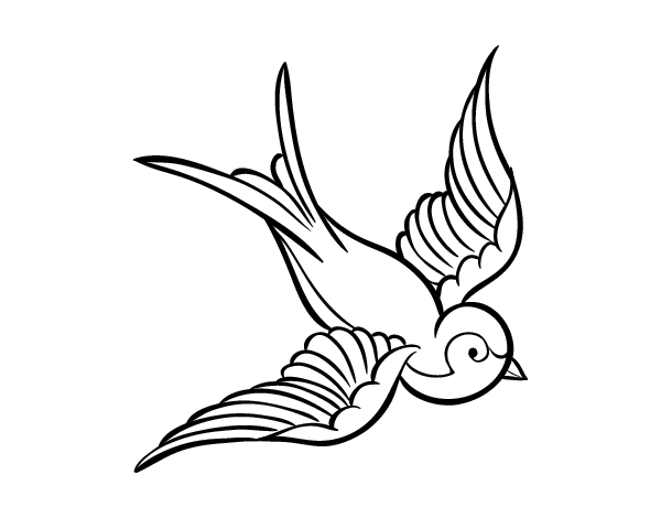 coloring bird png little nice bird coloring page coloringcrewcom coloring bird png