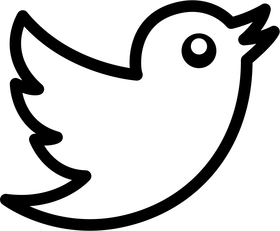 coloring bird png outline pics of birds coloring wall png bird coloring