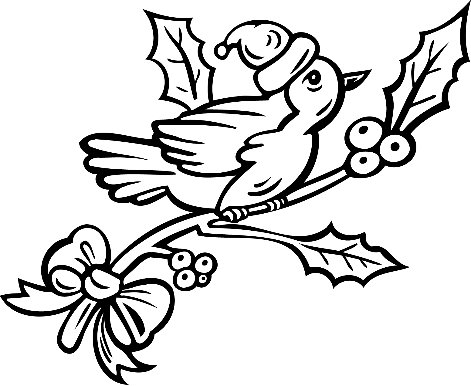 coloring bird png robin bird coloring pages coloring home png bird coloring