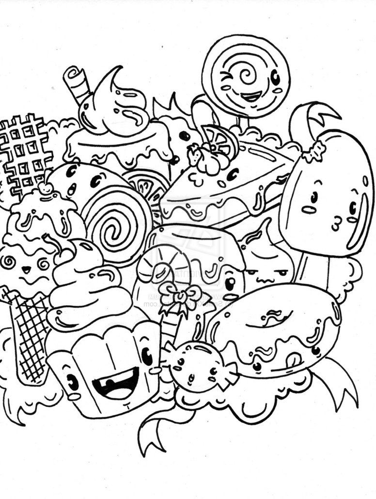 coloring candy candy crush 10 cool de coloriage candy photos coloriage coloriage candy crush candy coloring