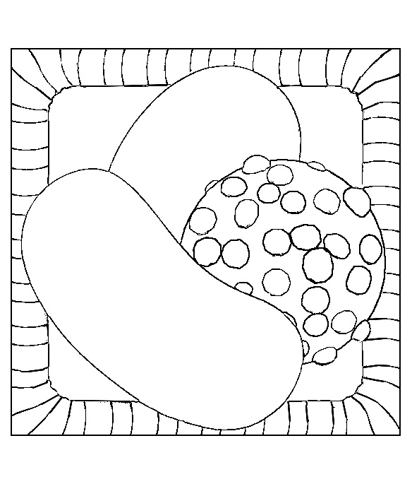 coloring candy candy crush candy crush coloring pages coloring pages for all ages candy crush candy coloring