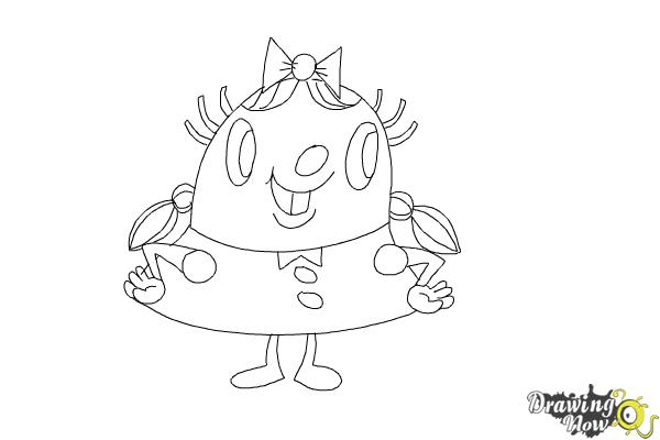 coloring candy candy crush candy crush lisa39s sweet shop 1 coloring page lisa etsy candy crush coloring candy