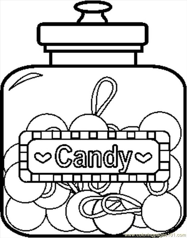 coloring candy candy crush coloriage candy unique image candy crush coloriage candy coloring candy crush candy