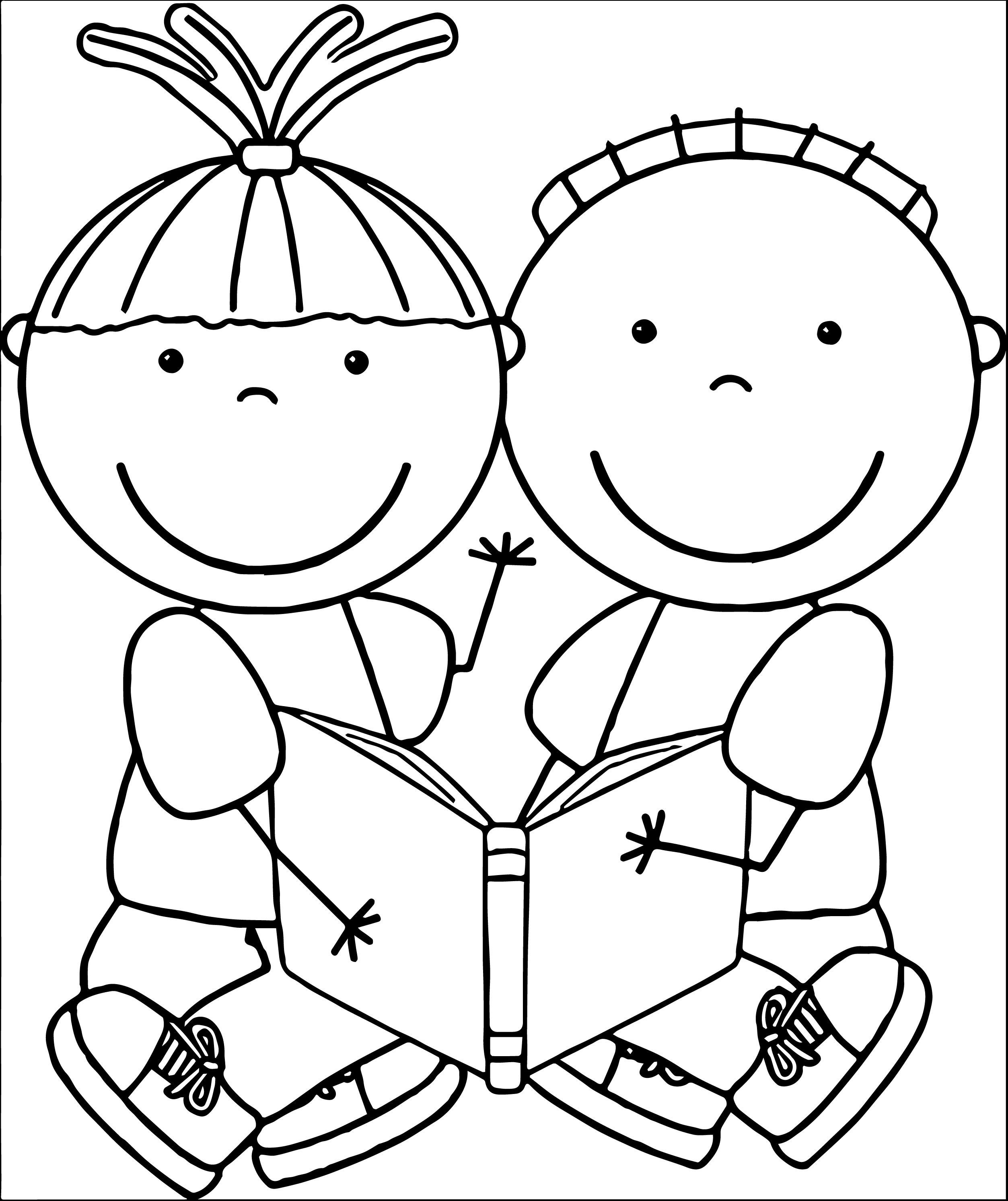 coloring clipart of kids cute ballerina coloring page free clip art kids clipart coloring of