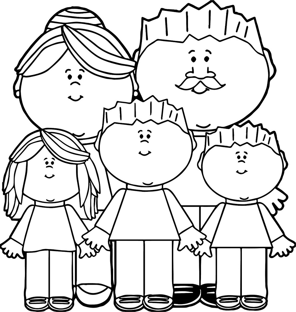 coloring clipart of kids pets coloring pages best coloring pages for kids coloring clipart kids of