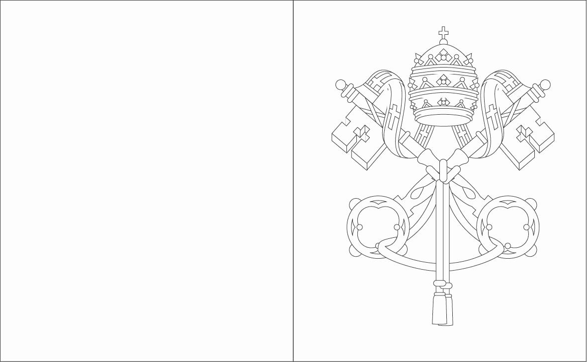 coloring flag italy italy flag coloring page inspirational italy vatican coloring flag italy