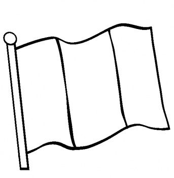 coloring flag italy italy flag colouring page 1 world thinking day flag italy coloring