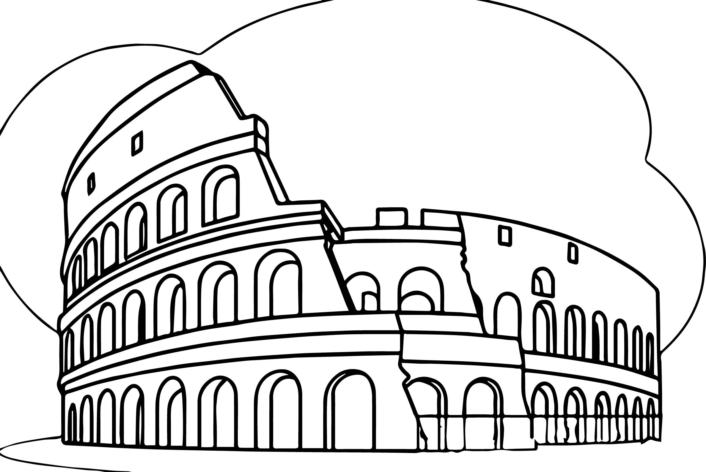 coloring flag italy venice italy flag coloring page coloring pages coloring italy flag