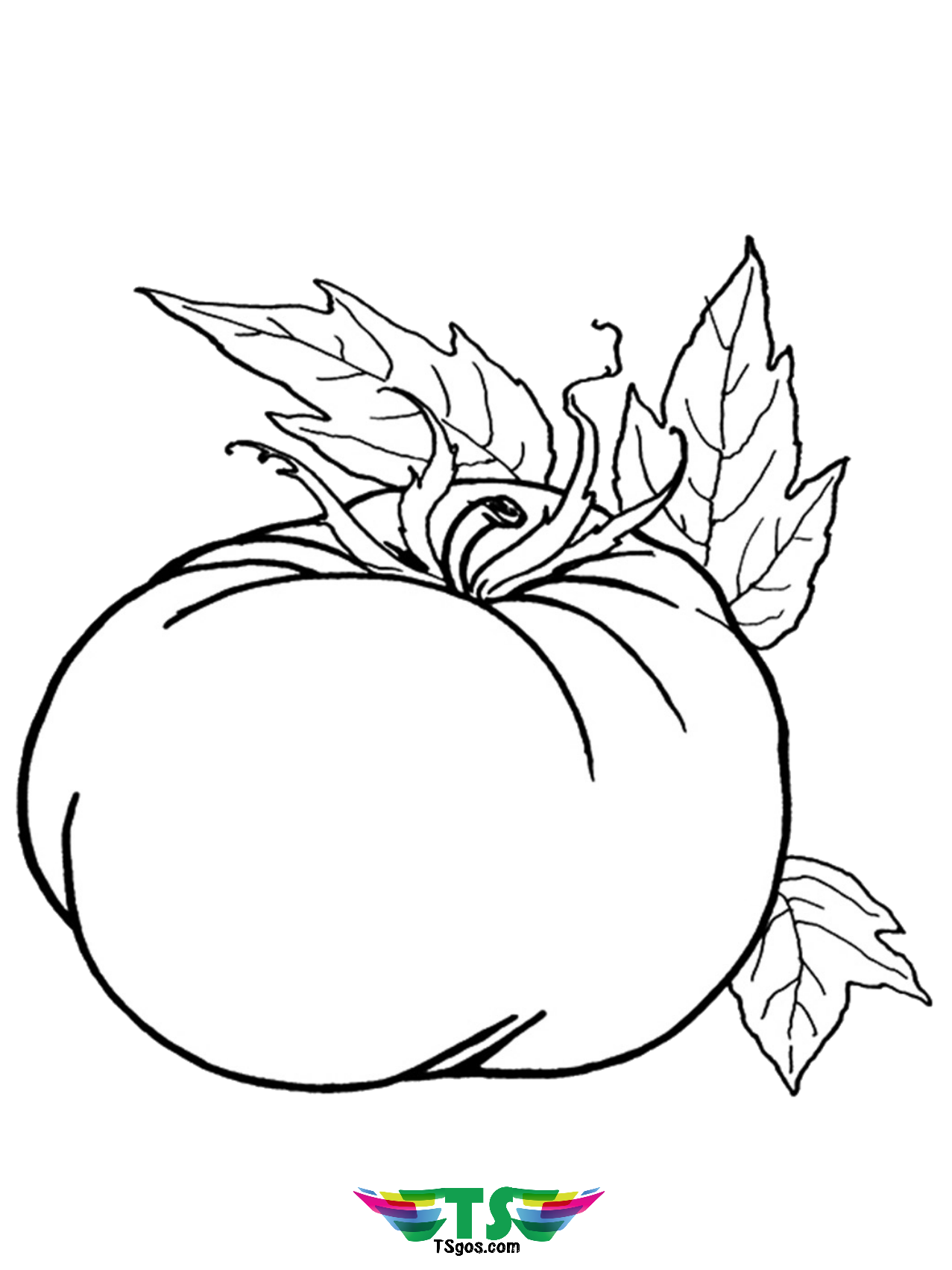 coloring fruits and vegetables images fruits and vegetables coloring pages for kids printable vegetables coloring and fruits images