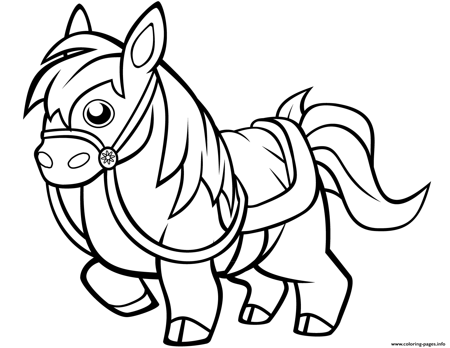 coloring images for kids printable coloring pages coloring kids kids coloring images for