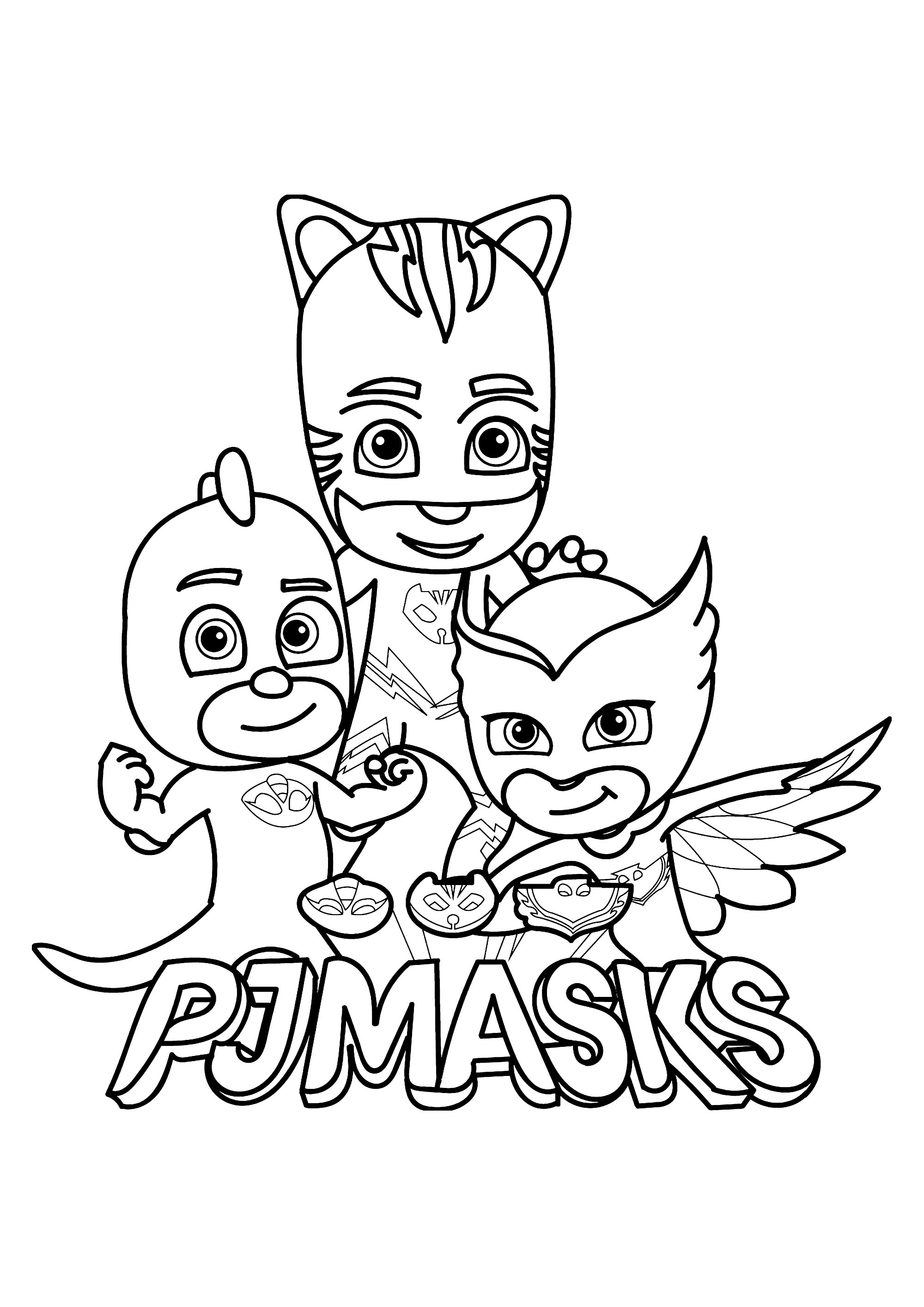 coloring images for kids printable pinocchio coloring pages for kids images kids for coloring