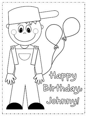 coloring johnny appleseed clip art 17 best images about apples on pinterest activities coloring art clip johnny appleseed