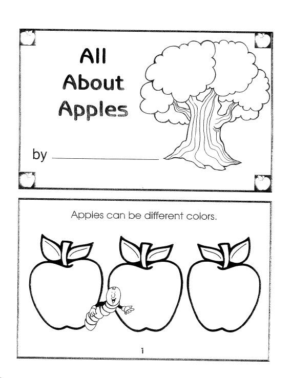 coloring johnny appleseed clip art all about apples coloring sheet unschool pinterest art clip coloring johnny appleseed