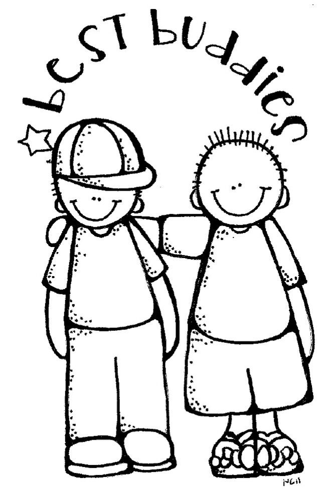 coloring kids clipart country girl coloring pages clipart free download on coloring clipart kids