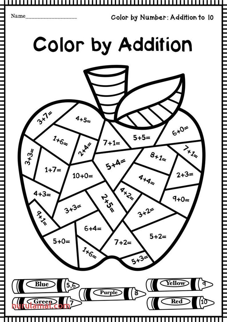 coloring math pictures free printable math coloring pages for kids best coloring pictures math