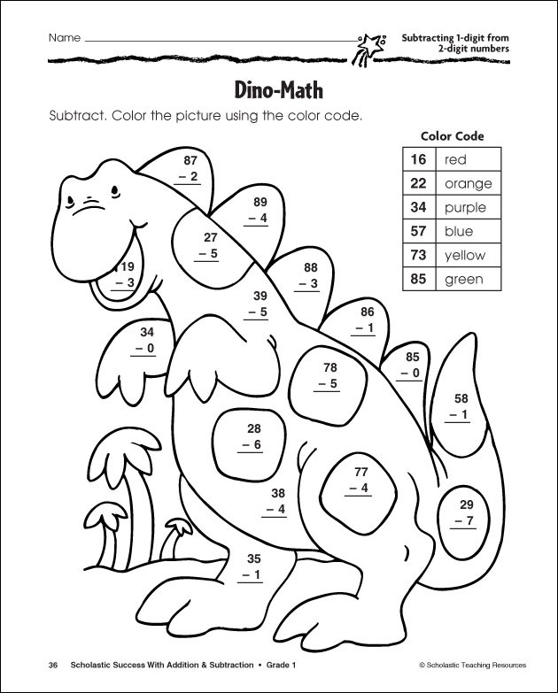 coloring math pictures free printable math coloring pages for kids cool2bkids pictures coloring math 1 1