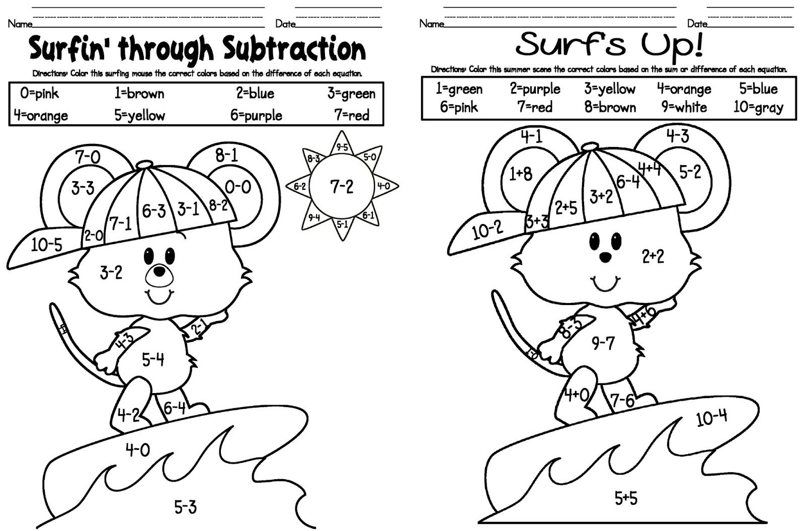 coloring math pictures math coloring pages 4th grade free download on clipartmag coloring pictures math