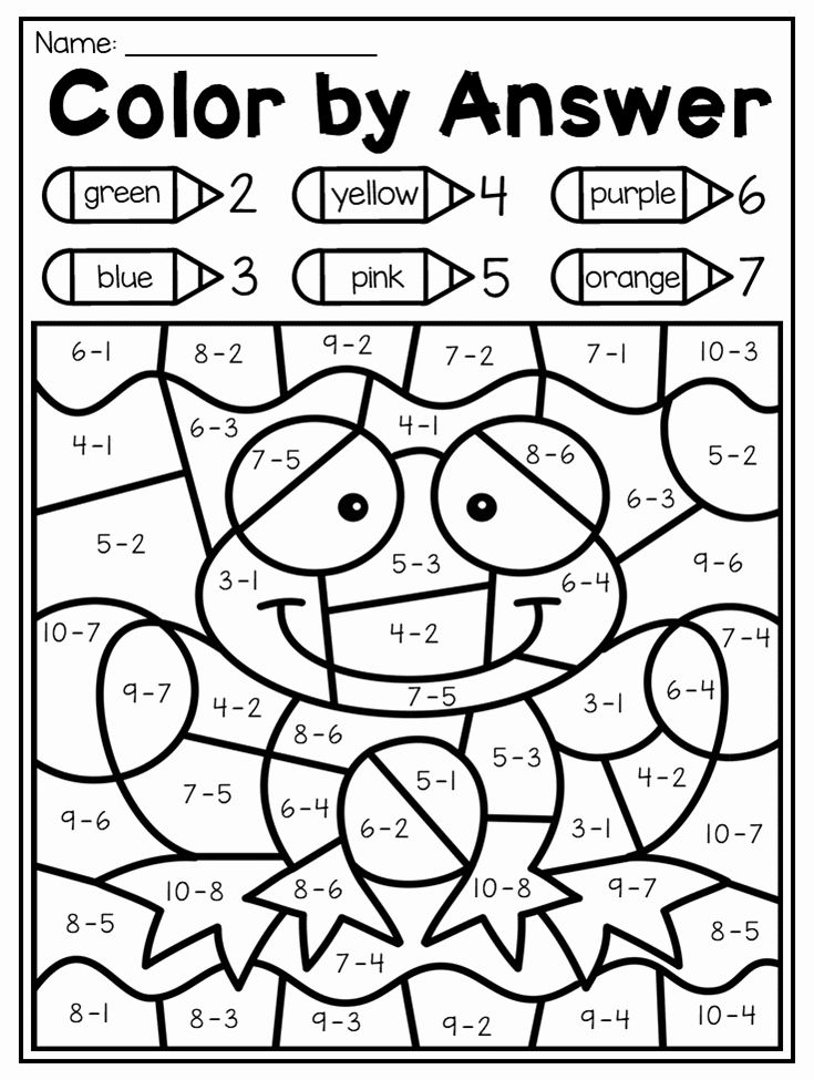 coloring math worksheets 2 digit addition with regrouping coloring pages sketch worksheets math coloring