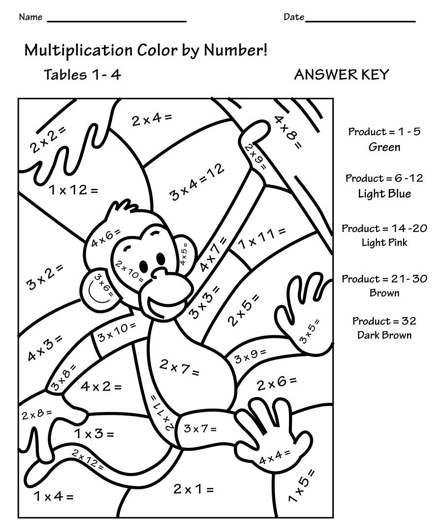 coloring math worksheets math coloring pages for middle school coloring home math coloring worksheets