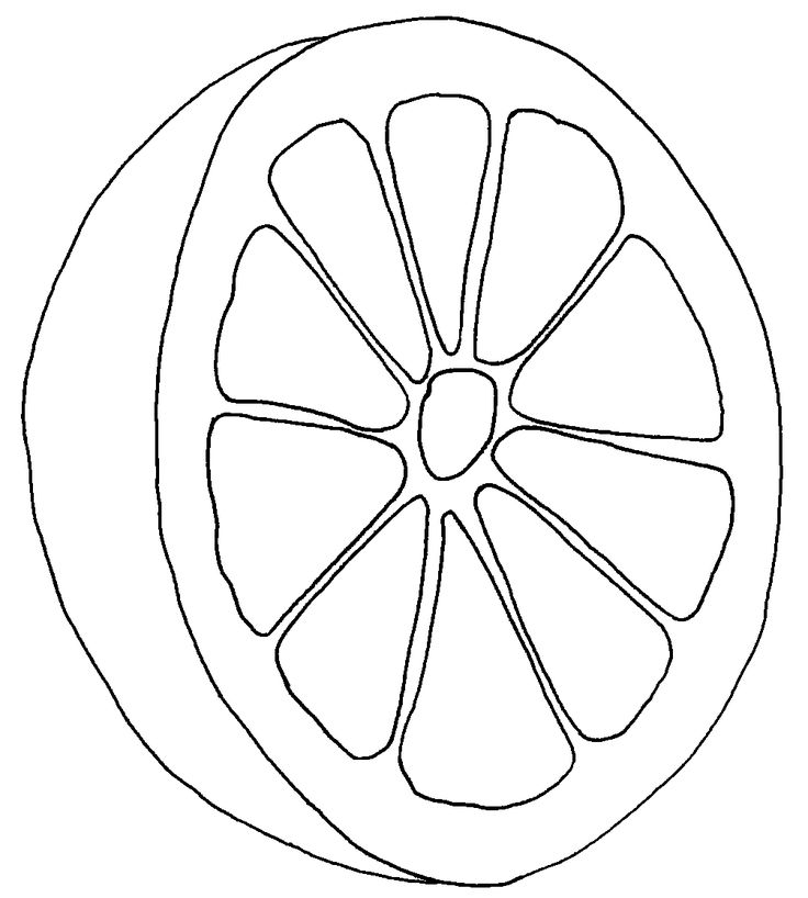 coloring outline fruits vegetable coloring pages best coloring pages for kids coloring fruits outline