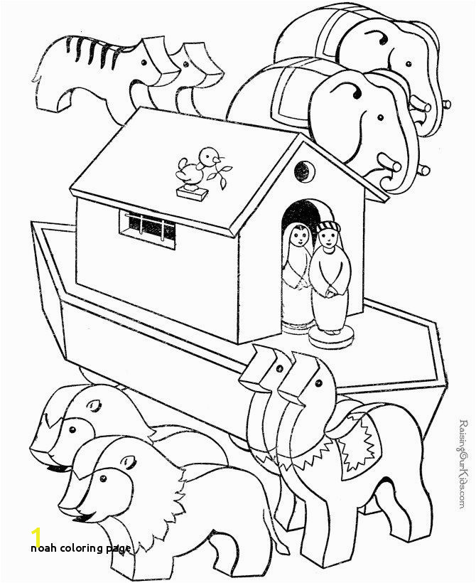 coloring page noahs ark noah39s ark coloring page for tale lovers educative printable page noahs coloring ark