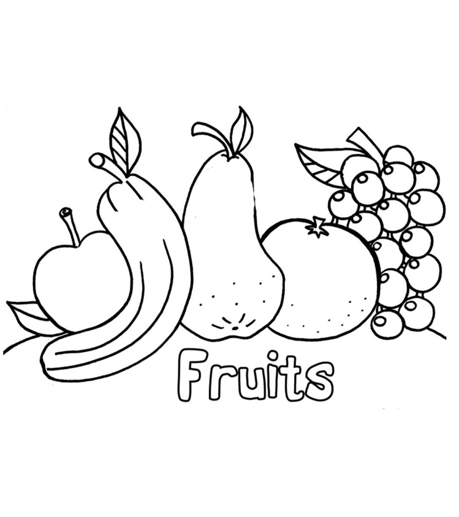 coloring page of an apple a is for apple coloring page coloring sky page of an apple coloring