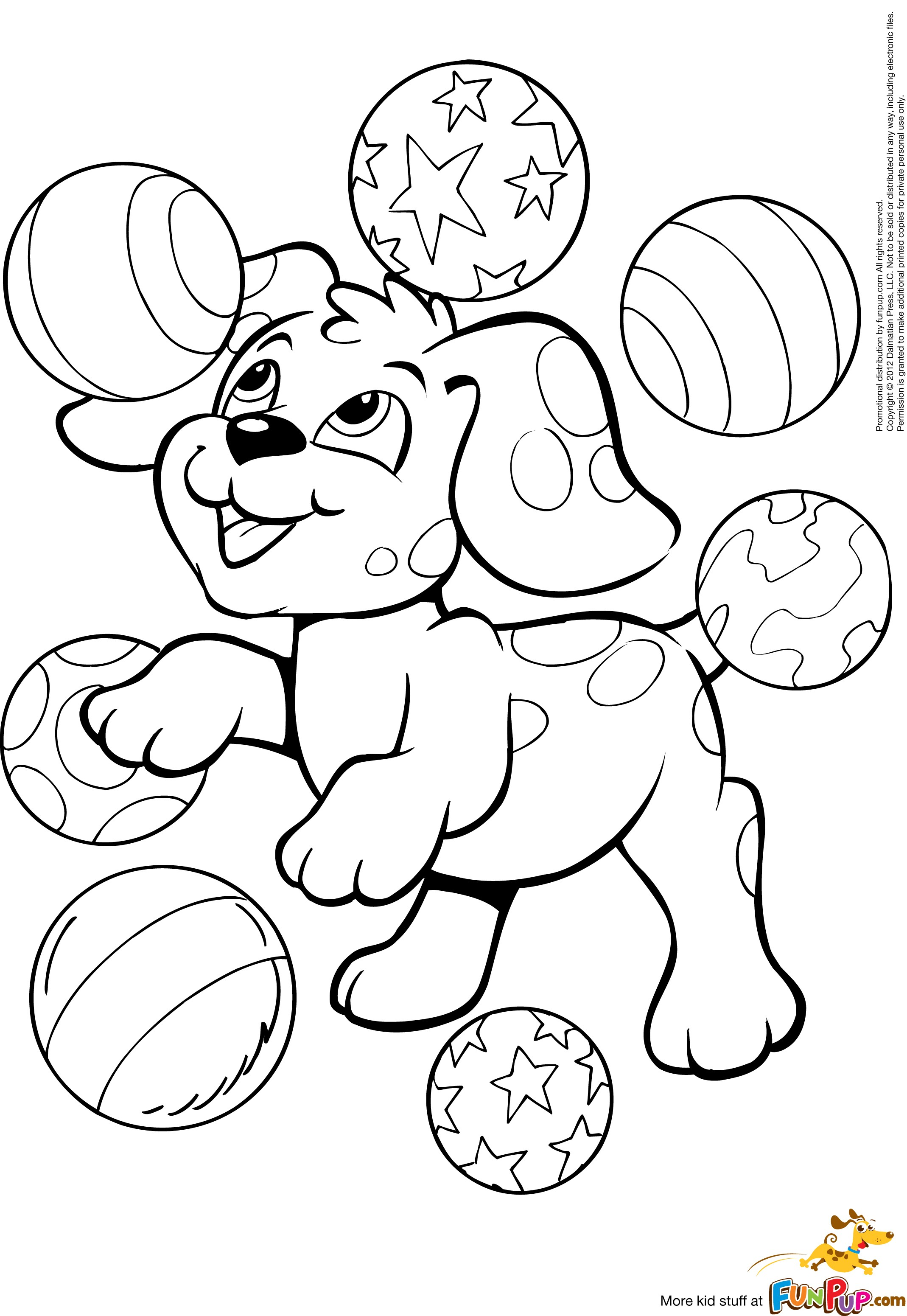 coloring page puppy cute puppy coloring pages to print coloring home page coloring puppy