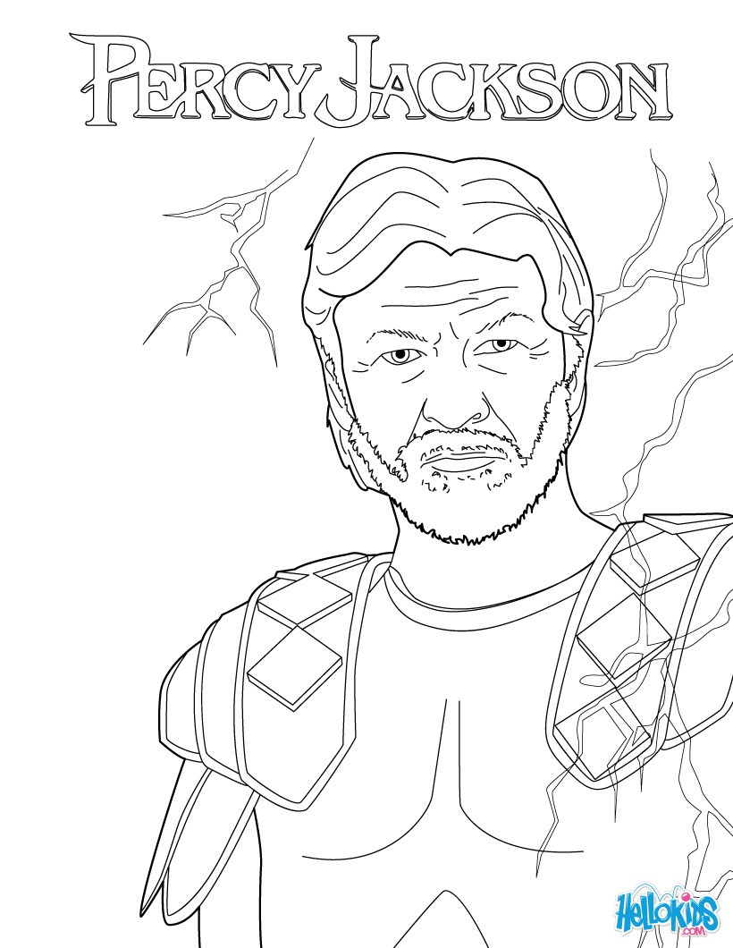coloring page zeus zeus drawing at getdrawings free download page coloring zeus
